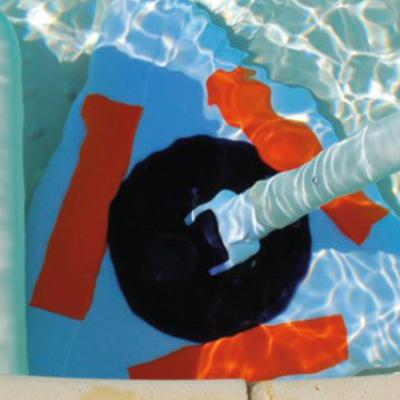Traiter votre piscine afin qu'elle redevienne claire et saine.